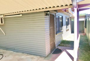 17A  High Street, Dubbo, NSW 2830
