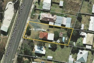 30-32 Campbell Street, Oakey, Qld 4401
