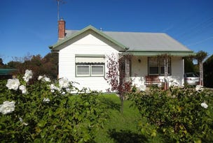 25 Williams Road, Wangaratta, Vic 3677