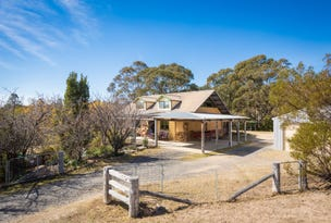 1167 Furners Road, Bemboka, NSW 2550