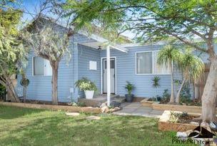 8 William Street, Geraldton, WA 6530