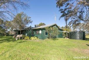 175 Menarcobrinni Road, Clybucca, NSW 2440