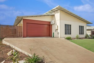 12A Corry Street, Bellamack, NT 0832