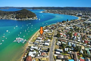 334A Booker Bay Road, Booker Bay, NSW 2257