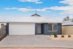 6 Naruo Court, Dunsborough, WA 6281