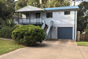 15 Kobada Avenue, Malua Bay, NSW 2536