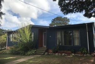 22 Wilson Street, Braidwood, NSW 2622