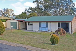 18 Peace Street, Rosenthal Heights, Qld 4370