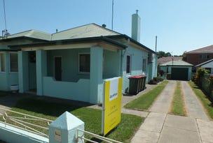 135 Piper Street, Bathurst, NSW 2795