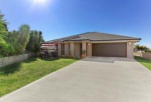 19 Daniels Close, South Grafton, NSW 2460