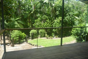 108 Garners Beach Road, Mission Beach, Qld 4852