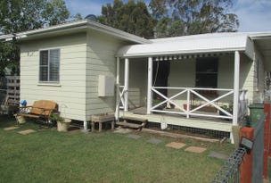 8 Gregory Street, Roma, Qld 4455