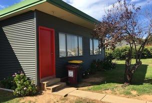 Unit 1/11 Mulyan St, Cowra, NSW 2794