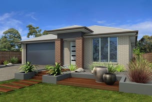 Lot 15 Park View Drive - Mt Williams, Kilmore, Vic 3764