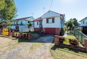 4 Robinson Avenue, Grafton, NSW 2460