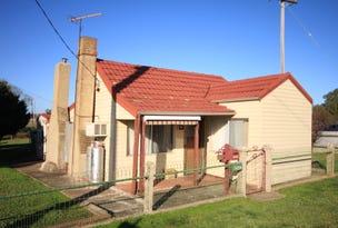 5254 Ballarat - Maryborough Road, Talbot, Vic 3371