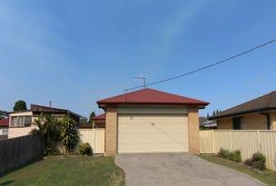 19 Tuncurry Lane, Tuncurry, NSW 2428