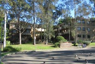 14/18 Inkerman Street, Granville, NSW 2142