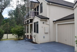 11A Georgian Court, Bright, Vic 3741