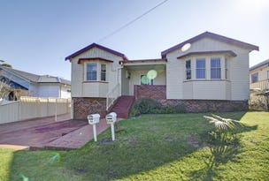 50 Dempster Street, West Wollongong, NSW 2500