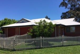21A/B Railway Street, Glen Innes, NSW 2370