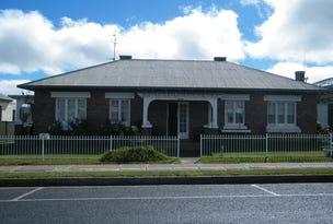 3/132 Meade Street, Glen Innes, NSW 2370