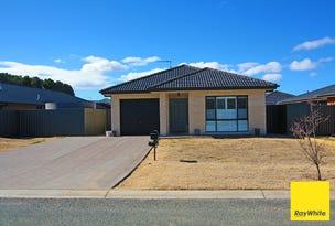 7 Deniston Circuit, Bungendore, NSW 2621