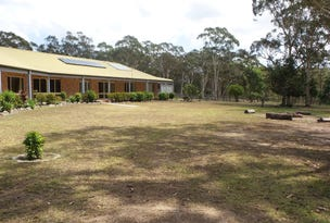 88 Gypsy Point Road, Bangalee, NSW 2541