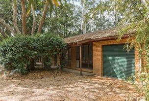 41 Kenthurst Road, Kenthurst, NSW 2156