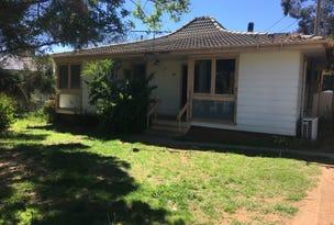 108 Wandobah Road, Gunnedah, NSW 2380