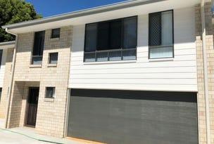 Unit 2/1 Earls Court, Goonellabah, NSW 2480