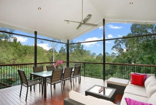 54 Barcrest Drive, Maroochy River, Qld 4561