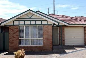 2/28 Queen Street, Waratah West, NSW 2298