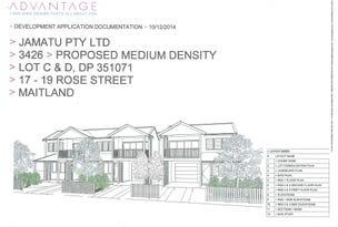 19 Rose Street, Maitland, NSW 2320