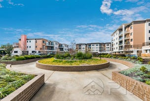 106/80-82 Tasman Parade, Fairfield West, NSW 2165