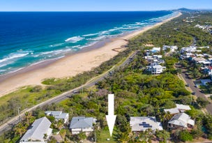 6 Corsair Crescent, Sunrise Beach, Qld 4567