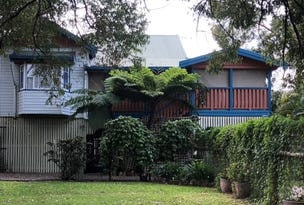 31 Orion St, Macleay Island, Qld 4184