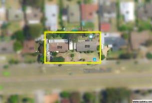 Lot 213-215, Newbridge Road, Chipping Norton, NSW 2170