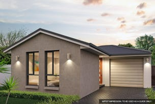 Lot 3551 High Ave, Clearview, SA 5085