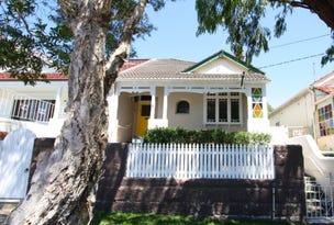 5 Dudley Street, Bondi, NSW 2026