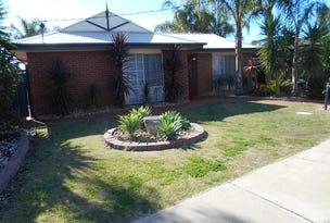 3 Wilkins Grove, Swan Hill, Vic 3585