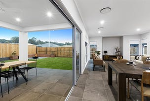 122 Taylor Road, Veteran, Qld 4570