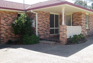 1/12 Kilpatrick Street, Kooringal, NSW 2650