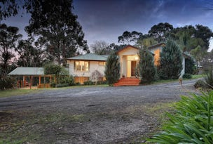 587 Macclesfield Road, Macclesfield, Vic 3782