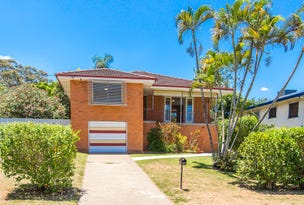 27 Shordley Street, Chermside West, Qld 4032