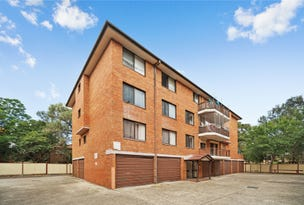 14/4 - 11 Equity Place, Canley Vale, NSW 2166