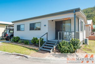 42/1 Fassifern Street, Ettalong Beach, NSW 2257
