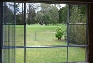 2/12 Golf Links Drive, Batemans Bay, NSW 2536