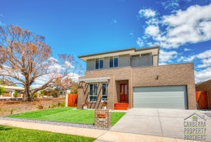 25 Hyslop Crescent, Casey, ACT 2913