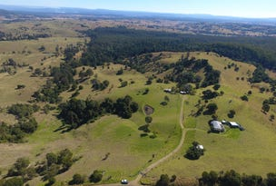 173 Richmond Range Road, Mallanganee, NSW 2469